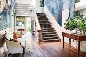Ideias e sugestões para decorar a entrada da casa