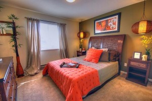 Feng Shui: como orientar a cama para desfrutar de um sono reparador