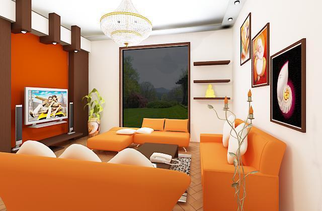 Como renovar os ambientes da casa gastando pouco