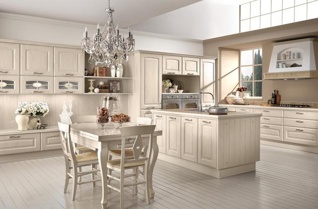 Tendências de 2016 em móveis para a cozinha