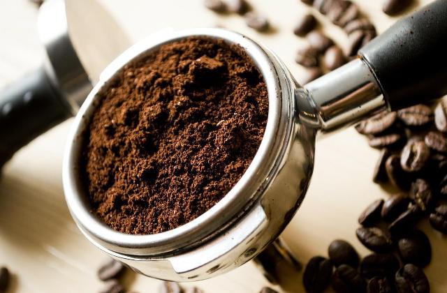 Como reutilizar borra de café: idéias e sugestões