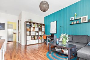Como deixar a casa mais colorida e iluminada