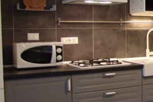 5 usos alternativos do microondas que ajudam a tornar a vida mais simples