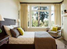 Como escolher as cortinas da casa
