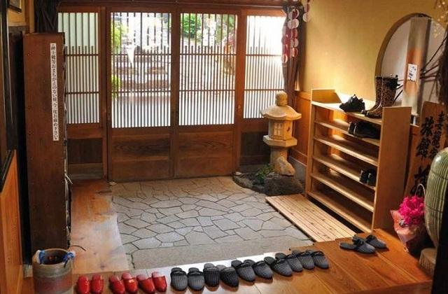As regras para uma casa perfeita segundo o estilo japonês