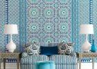 Decorando a casa com mosaicos, idéias e conselhos