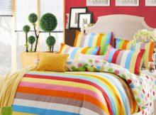 Que tipo de cama escolher : Ideias e sugestões