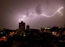 Chuva e relâmpago: como proteger sua casa