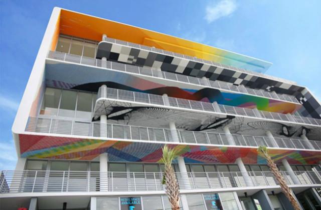 http://www.casafan.it/extra/decorare-balconi-la-street-art/