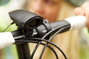 """Hornit: O mais poderoso dos """"clacson"""" das bicicleta"""