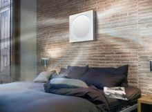 Como escolher o ar-condicionado mais adequado para sua casa