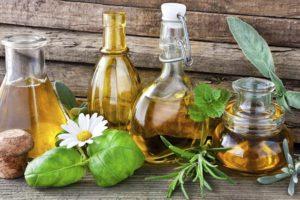 Propriedades e usos do óleo de nem