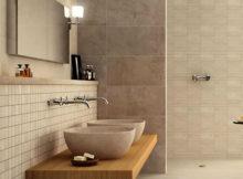 Reavivar um banheiro sem janelas