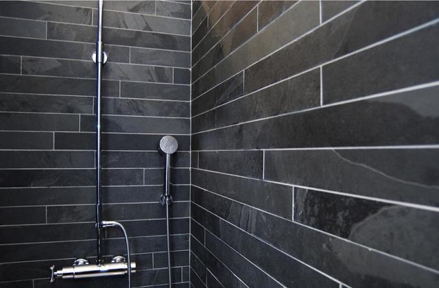 As pedras naturais mais utilizadas na definição do banheiro
