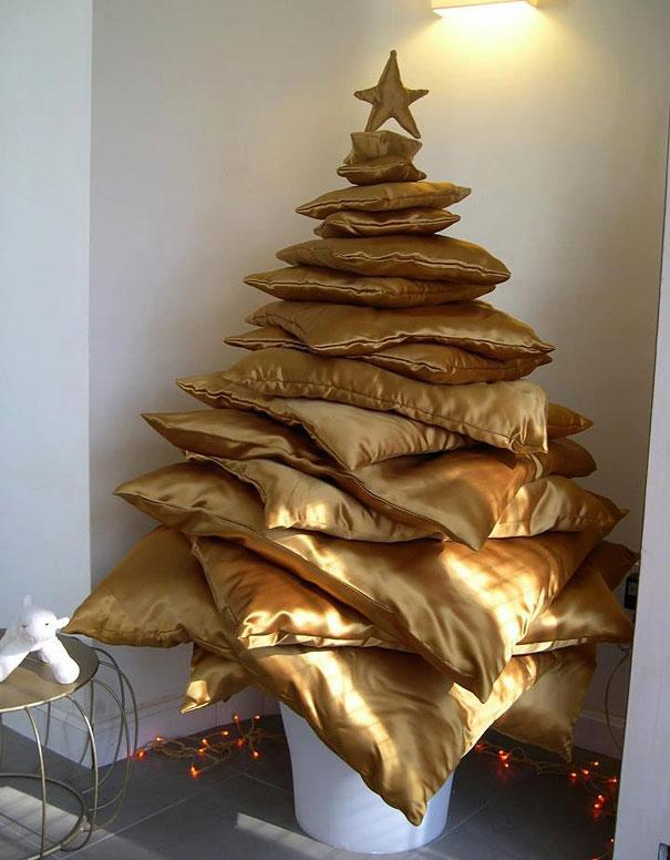 árvore de Natal 3.0