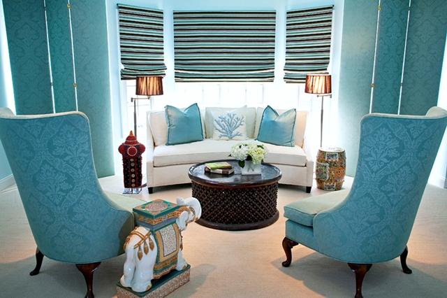 Tiffany Blue: Charme e elegância sem tempo
