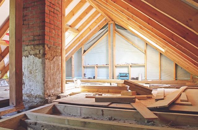 Soluções econômicas para renovar a casa rapidamente e eficazmente