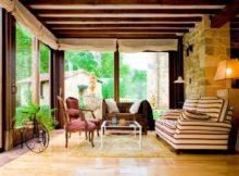 Como ampliar a sala de estar: Dicas úteis