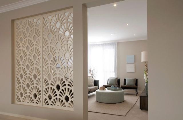 Como separar os espaços em casa: Soluções simples e criativas