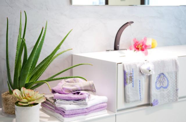 Você precisa decorar o banheiro? Aqui estão alguns erros que devemos evitar