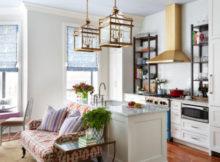 Como decorar pequenos espaços: dicas e ideias
