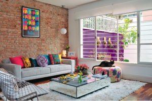 O Que olhar antes de comprar um sofá novo