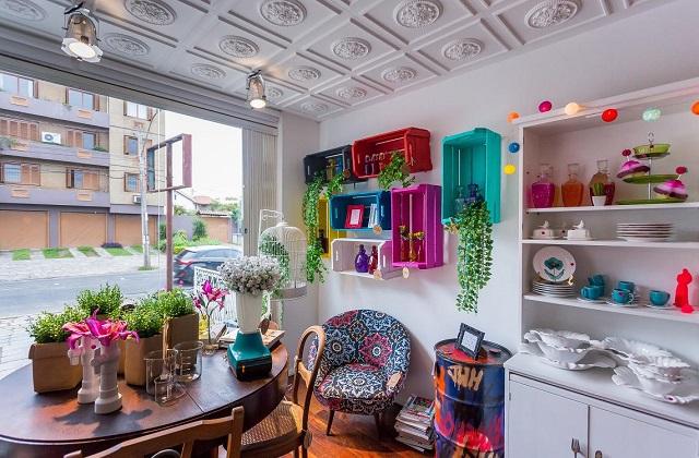 Como melhorar a aparência da sua própria casa: ideias e dicas