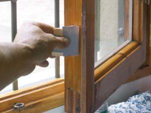 Como eliminar fissuras na casa