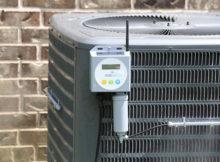 """Mistbox: ter o ar condicionado em casa sem """"pesar"""" na conta"""