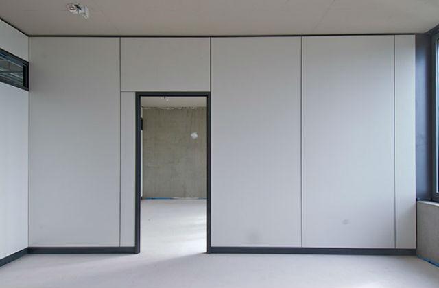 Drywall: Como construir uma parede faça você mesmo