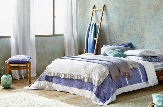 Zara 2018 o cat logo zara home casaf for Mobilia home catalogo