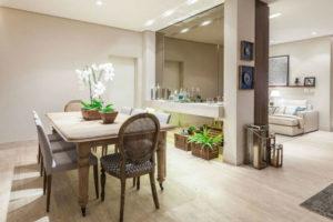 Como decorar sua casa entre o clássico e o moderno: ideias e conselhos